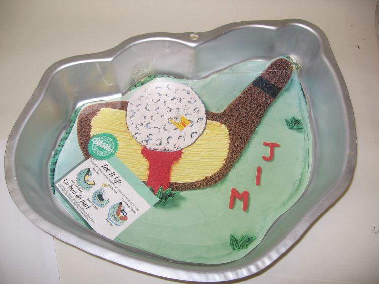 Cake Decorating Course Peterborough : Cake Tins - G Celebrations