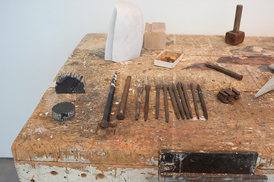 hepworth-tools-1