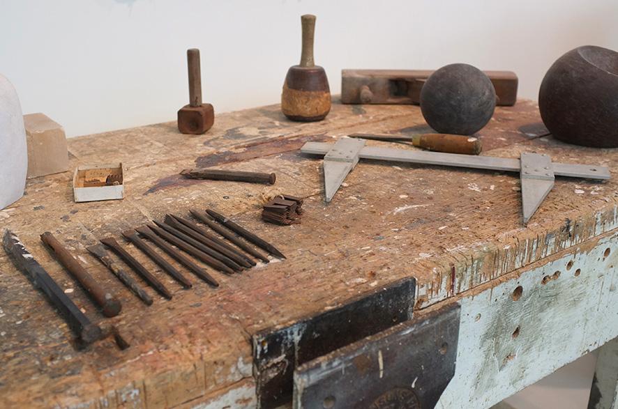 hepworth-tools-2