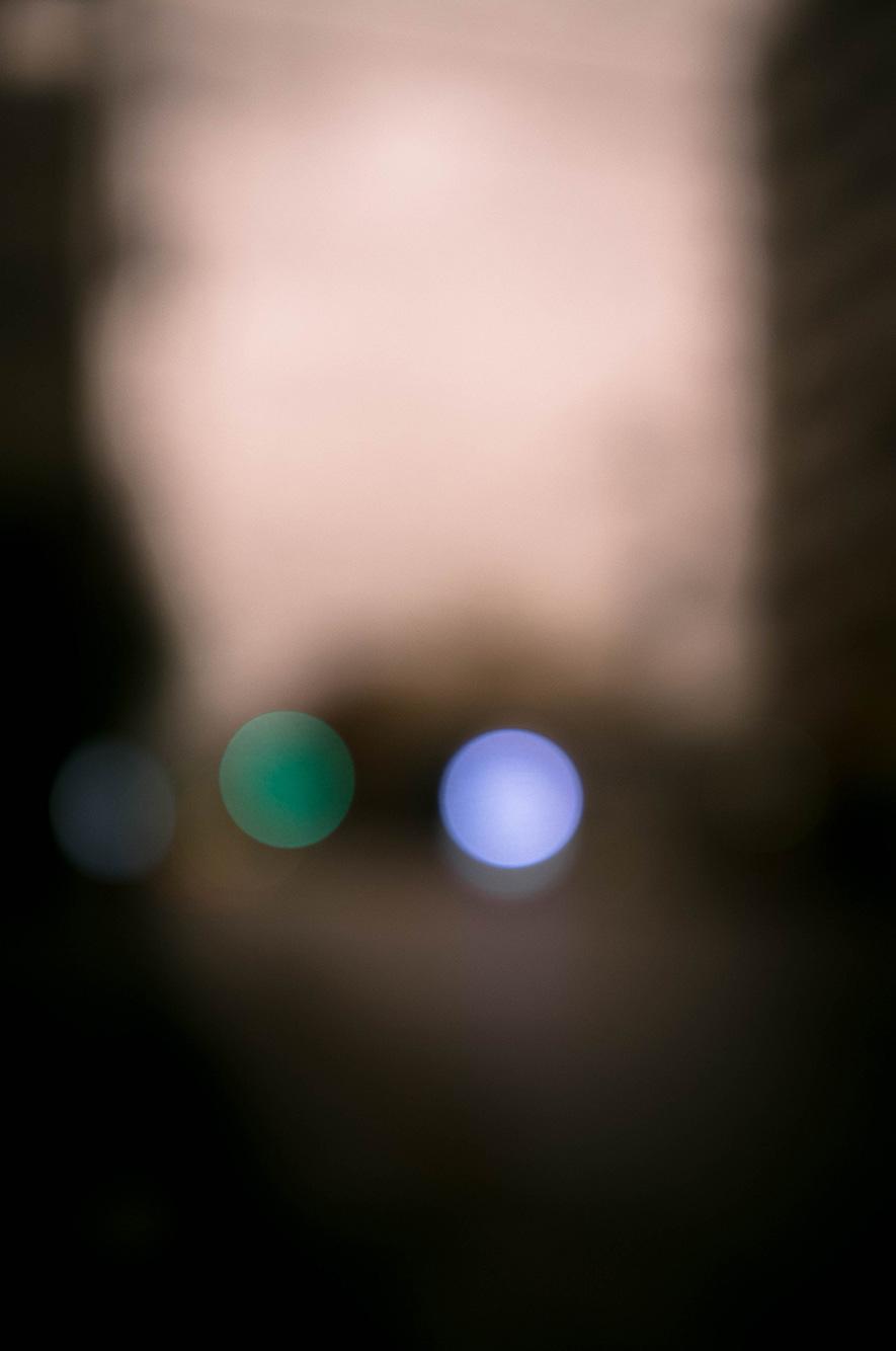 gion-nights-2