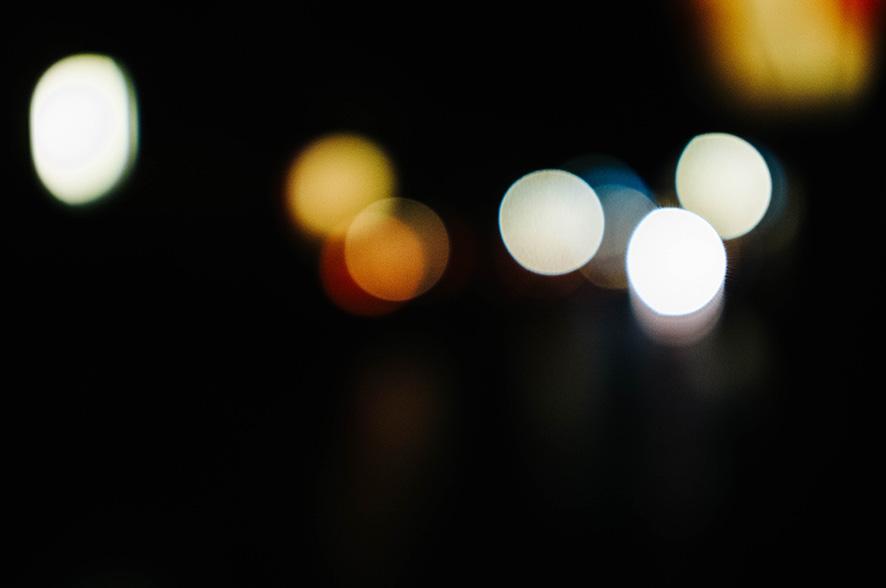 gion-nights-4