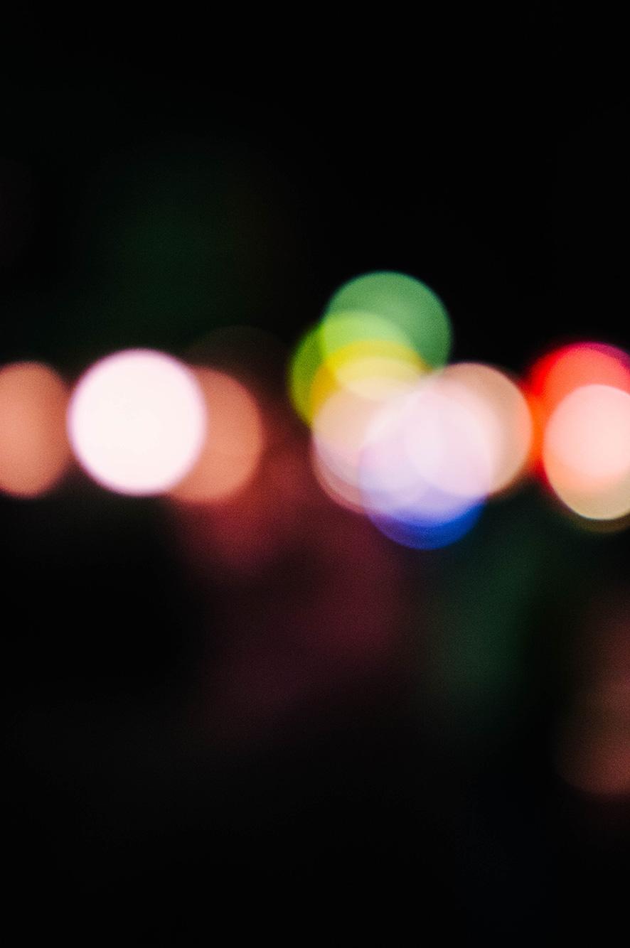 gion-nights-9